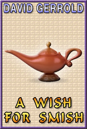 A Wish for Smish