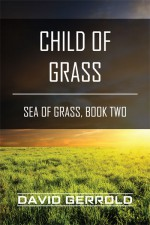 Child of Grass