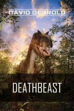 Deathbeast