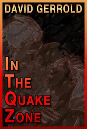 In the Quake Zone