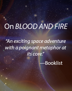 blood-and-fire