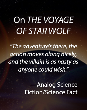 voyage-of-star-wolf