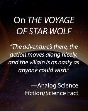 voyage-of-star-wolf