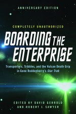 BoardingtheEnterprise_AnniversaryEdition_FrontCover-2